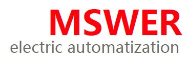 MSWER | electric automatization